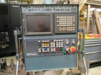 CNC Horizontal Machining Center OKAMOTO HMC-3000 1985-Photo 4