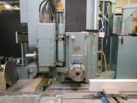 CNC Horizontal Machining Center OKAMOTO HMC-3000 1985-Photo 7