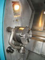 CNC-Drehmaschine DOOSAN S 390 L 2001-Bild 3