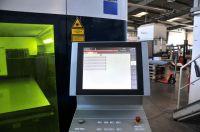 Laser 3D TRUMPF TruLaser 5030