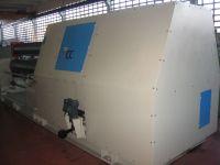 3-Walzen-Blecheinrollmaschine PARMIGIANI 25-30 1990-Bild 3