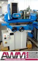 Máquina de superfície de moagem WEIPERT FLS 480