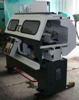 CNC-Drehmaschine PINACHO S 94 - 180 1997-Bild 2