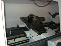 CNC-Drehmaschine PINACHO S 94 - 180 1997-Bild 3