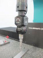 Maszyna pomiarowa WENZEL Smart 1000 2001-Zdjęcie 4