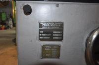 Szlifierka narzędziowa PONAR WROCŁAW NUA 25 1983-Zdjęcie 11