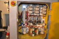 Szlifierka narzędziowa PONAR WROCŁAW NUA 25 1983-Zdjęcie 10