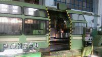 CNC-Drehmaschine Poręba TOK 80 1988-Bild 2
