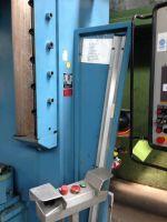 H Frame Hydraulic Press 400 ton HYDRAP PRESSEN (OWNER/SELLER) 1987-Photo 18