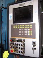 H Frame Hydraulic Press 400 ton HYDRAP PRESSEN (OWNER/SELLER) 1987-Photo 5