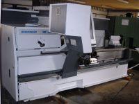 CNC-Drehmaschine BOEHRINGER VDF DUS 560 1994-Bild 2