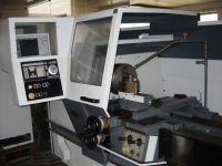 CNC-Drehmaschine BOEHRINGER VDF DUS 560 1994-Bild 3