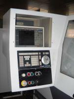 CNC-Drehmaschine BOEHRINGER VDF DUS 560 1994-Bild 4