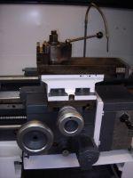Universal-Drehmaschine Weipert LÖW W772 1991-Bild 4