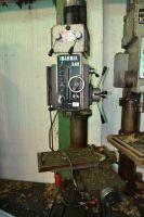 Kolomboormachine IBARMIA B60 1990-Foto 2