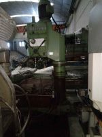 Column Drilling Machine IBARMIA B70 1990-Photo 3