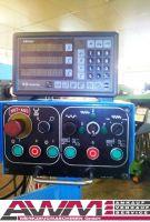 Werkzeugfräsmaschine ORADEA FUS 32 2000-Bild 6