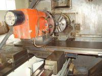 CNC Lathe COLCHESTER cnc 2000 2009-Photo 4
