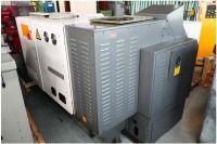 CNC Lathe COLCHESTER cnc 2000 2009-Photo 9