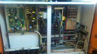 Sústruh CNC COLCHESTER cnc 2000 1999-Fotografie 10