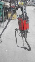 Spot Welding Machine DUERING / During CB 150/560/76 KVA