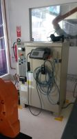 Painting Robot ABB IRB5400-02 S4P+ 2005-Photo 3
