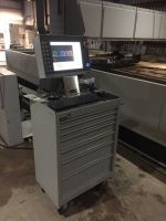 2D WaterJet FLO MACH 4 3070c 2014-Photo 4