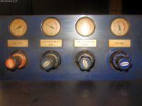 2D Plasma cutter ECKERT JANTAR 2 2006-Photo 18