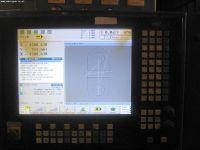 2D Plasma cutter ECKERT JANTAR 2 2006-Photo 5