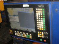 2D Plasma cutter ECKERT JANTAR 2 2006-Photo 6