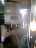 Szlifierka narzędziowa WALTER HELITRONIC HELI-POWER HMC 400 1996-Zdjęcie 2