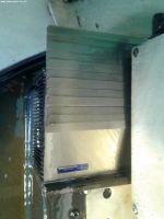 Szlifierka narzędziowa WALTER HELITRONIC HELI-POWER HMC 400 1996-Zdjęcie 13