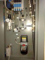 Szlifierka narzędziowa WALTER HELITRONIC HELI-POWER HMC 400 1996-Zdjęcie 14