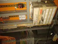 Szlifierka narzędziowa WALTER HELITRONIC HELI-POWER HMC 400 1996-Zdjęcie 18