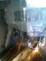 Szlifierka narzędziowa WALTER HELITRONIC HELI-POWER HMC 400 1996-Zdjęcie 3