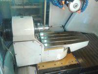 Szlifierka narzędziowa WALTER HELITRONIC HELI-POWER HMC 400 1996-Zdjęcie 9