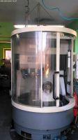 Универсальный заточной станок WALTER HELITRONIC HELI-POWER HMC 400