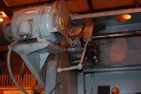 Mechanické ohraňovacie lis CINCINNATI 19 x 450 ton (owner/seller) 1938-Fotografie 4