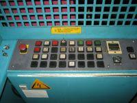 Bandsägemaschine KALTENBACH KB 360 NA G 1997-Bild 5