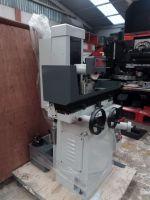 Rectificadora  de herramientas FEYSAMA M618 A