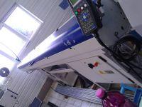 Automat tokarski wielowrzecionowy MAS COMPACT A 25 2000-Zdjęcie 4