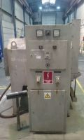 Hardening Furnace ELTERMA TS POK 71.1 1982-Photo 3