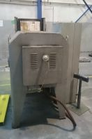 Hardening Furnace ELTERMA TS POK 71.1 1982-Photo 4