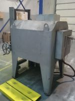 Hardening Furnace ELTERMA TS POK 71.1 1982-Photo 5