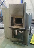 Hardening Furnace ELTERMA TS POK 71.1