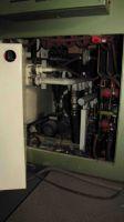 Smeltoven Furnace Inductotherm (USA) 10 PT MMGR VIP 2006-Foto 4