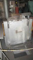 Smelteovn Furnace Inductotherm (USA) 10 PT MMGR VIP