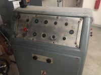 Szlifierka narzędziowa TECHNOIMPEX KO-160-01 1971-Zdjęcie 3