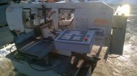 Band Saw Machine KASTO SBA 280 AU