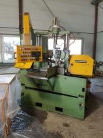 Band Saw Machine BEHRINGER HBP  340 A